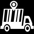 Postal and Shipping Barcode Maker